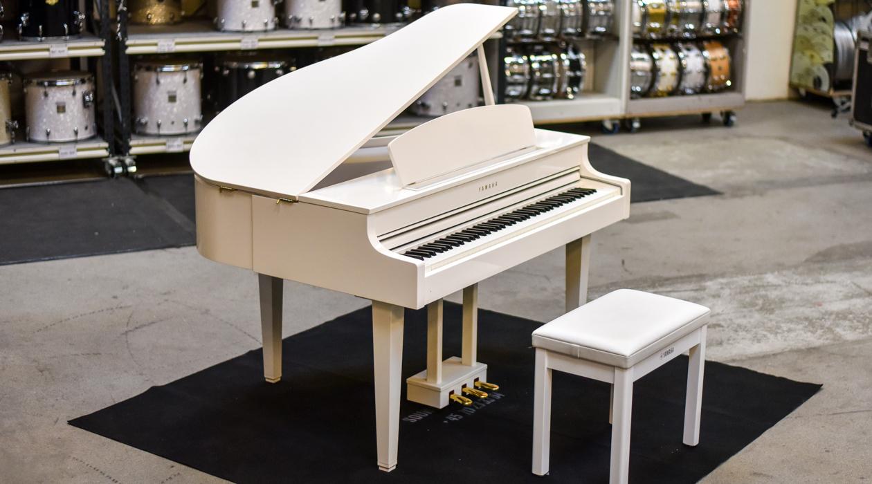 keyboards soundforce. Black Bedroom Furniture Sets. Home Design Ideas